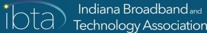 Indiana Broadband and technology Association